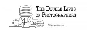 The Double Lives of Photographers